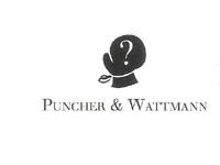 Puncher & Wattmann